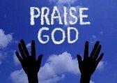 21483601-praise-god