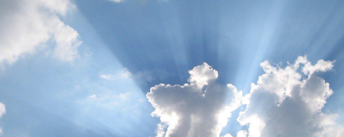 heaven-1-1365157 cheerfulness