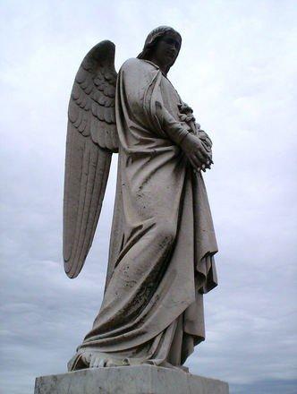 angel-statue-1443979 jan 2016