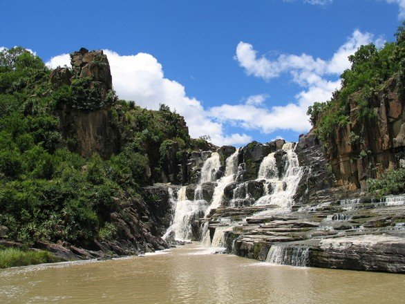 water-fall-paradise-1359130