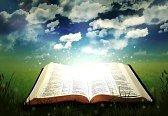 11638005-open-glowing-bible