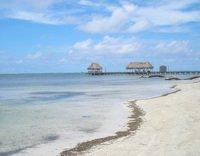island-coast-1367492